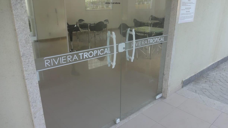 FOTO 15 - Apartamento 1 quarto à venda Paciência, Rio de Janeiro - R$ 145.000 - AP00424 - 16