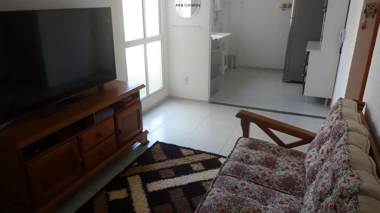 FOTO 04 - Apartamento 1 quarto à venda Paciência, Rio de Janeiro - R$ 145.000 - AP00424 - 5