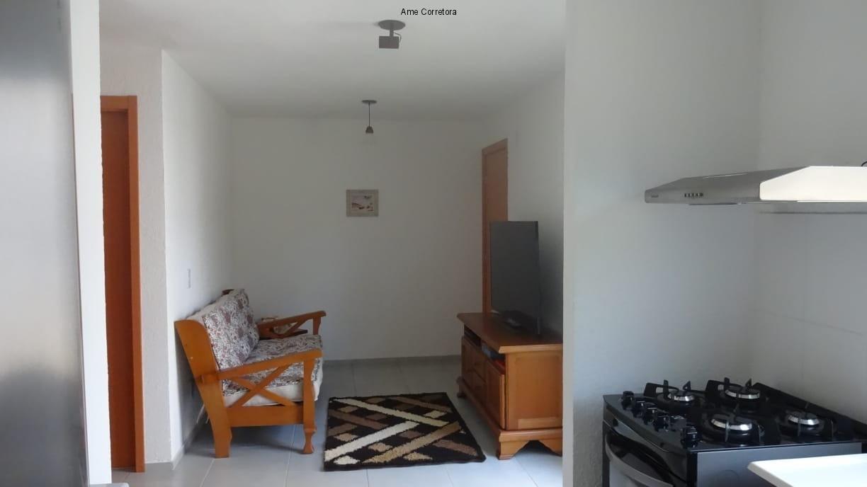 FOTO 06 - Apartamento 1 quarto à venda Paciência, Rio de Janeiro - R$ 145.000 - AP00424 - 7