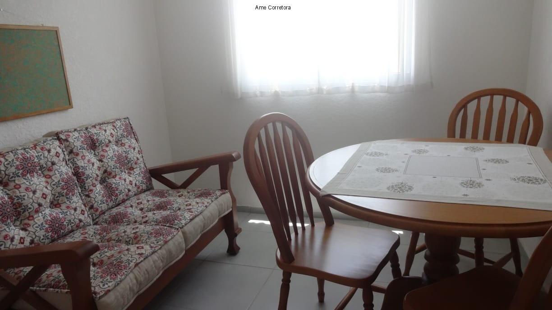 FOTO 07 - Apartamento 1 quarto à venda Paciência, Rio de Janeiro - R$ 145.000 - AP00424 - 8