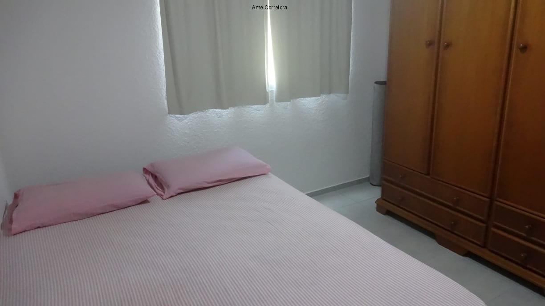 FOTO 09 - Apartamento 1 quarto à venda Paciência, Rio de Janeiro - R$ 145.000 - AP00424 - 10