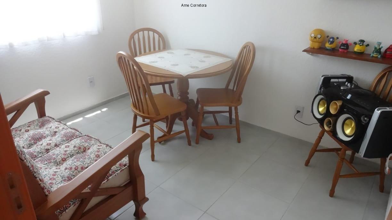 FOTO 10 - Apartamento 1 quarto à venda Paciência, Rio de Janeiro - R$ 145.000 - AP00424 - 11