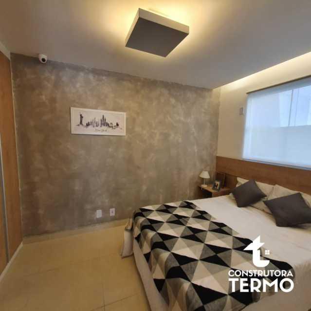 WhatsApp Image 2021-09-06 at 1 - Casa 2 quartos à venda Rio de Janeiro,RJ - R$ 150.000 - CA0560 - 5