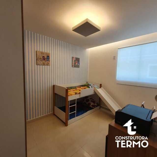 WhatsApp Image 2021-09-06 at 1 - Casa 2 quartos à venda Rio de Janeiro,RJ - R$ 150.000 - CA0560 - 6