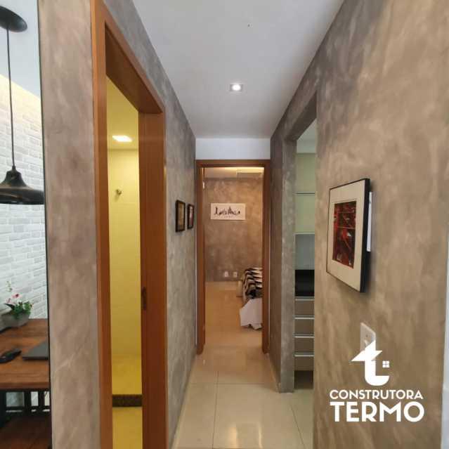 WhatsApp Image 2021-09-06 at 1 - Casa 2 quartos à venda Rio de Janeiro,RJ - R$ 150.000 - CA0560 - 8