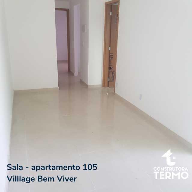 WhatsApp Image 2021-09-06 at 1 - Casa 2 quartos à venda Rio de Janeiro,RJ - R$ 150.000 - CA0560 - 9