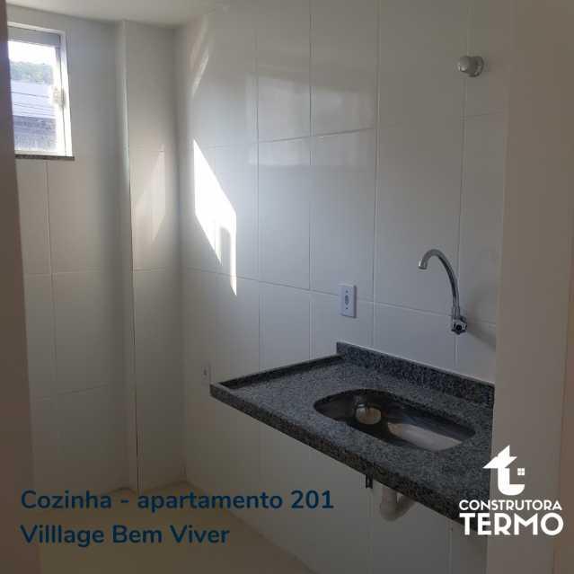WhatsApp Image 2021-09-06 at 1 - Casa 2 quartos à venda Rio de Janeiro,RJ - R$ 150.000 - CA0560 - 10