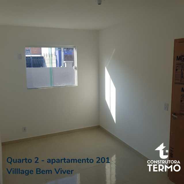 WhatsApp Image 2021-09-06 at 1 - Casa 2 quartos à venda Rio de Janeiro,RJ - R$ 150.000 - CA0560 - 11