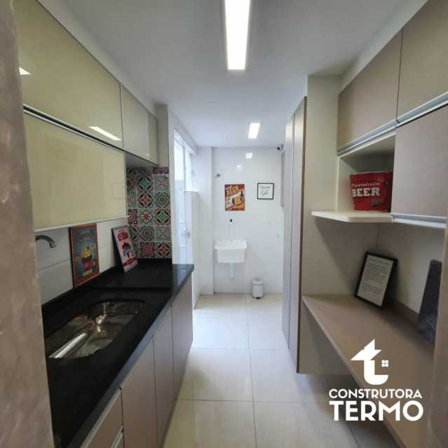 WhatsApp Image 2021-09-06 at 1 - Casa 2 quartos à venda Rio de Janeiro,RJ - R$ 150.000 - CA0560 - 12