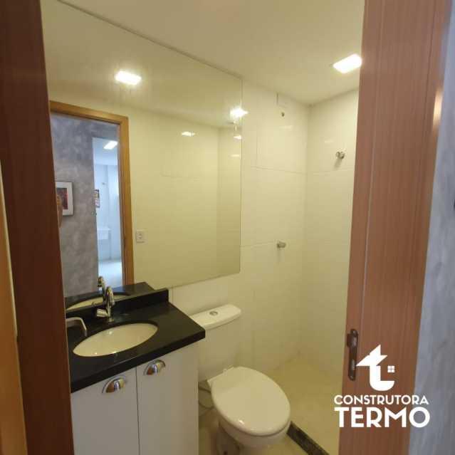 WhatsApp Image 2021-09-06 at 1 - Casa 2 quartos à venda Rio de Janeiro,RJ - R$ 150.000 - CA0560 - 13