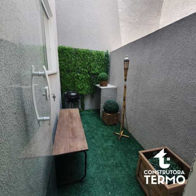 WhatsApp Image 2021-09-06 at 1 - Casa 2 quartos à venda Rio de Janeiro,RJ - R$ 150.000 - CA0560 - 15