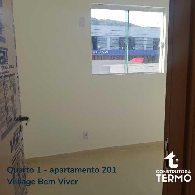 WhatsApp Image 2021-09-06 at 1 - Casa 2 quartos à venda Rio de Janeiro,RJ - R$ 150.000 - CA0560 - 16