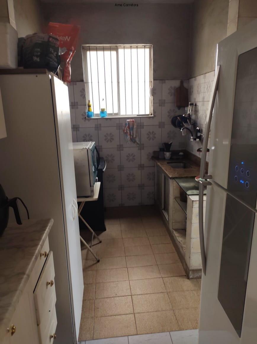 FOTO 04 - Apartamento 2 quartos à venda Rio de Janeiro,RJ - R$ 370.000 - AP00426 - 6