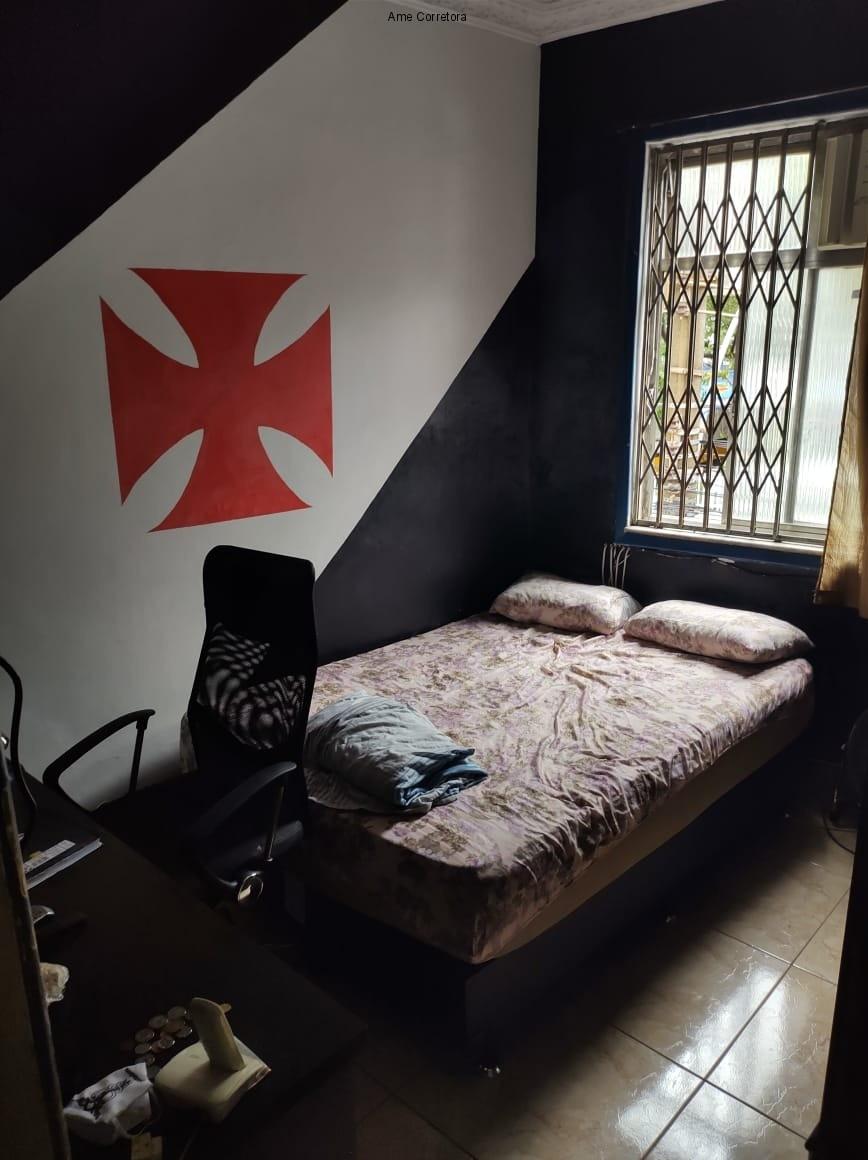 FOTO 11 - Apartamento 2 quartos à venda Rio de Janeiro,RJ - R$ 370.000 - AP00426 - 10