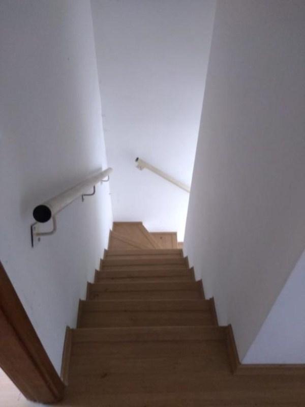 FOTO10 - Casa 2 quartos à venda Guaratiba, Rio de Janeiro - R$ 150.000 - CA0580 - 12