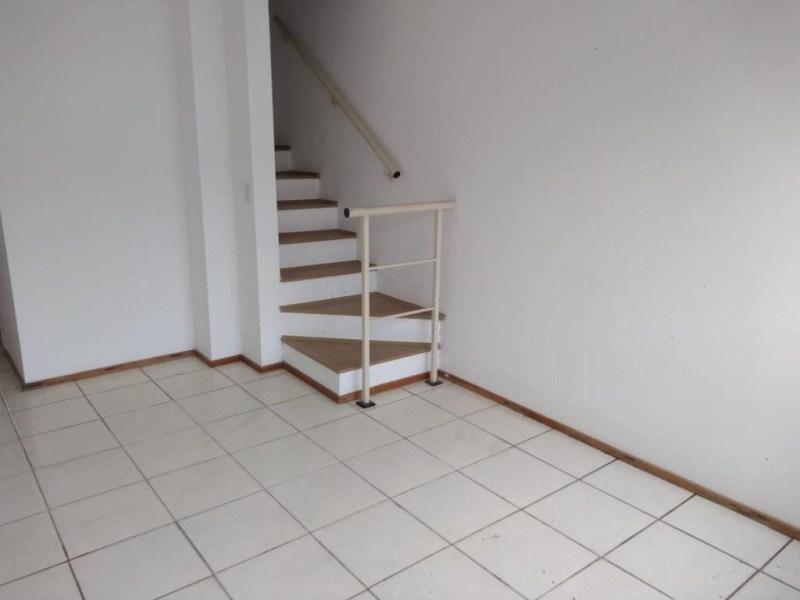 FOTO14 - Casa 2 quartos à venda Guaratiba, Rio de Janeiro - R$ 150.000 - CA0580 - 16