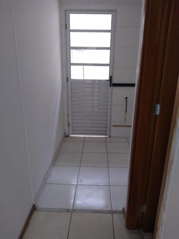 FOTO3 - Casa 2 quartos à venda Guaratiba, Rio de Janeiro - R$ 150.000 - CA0580 - 5