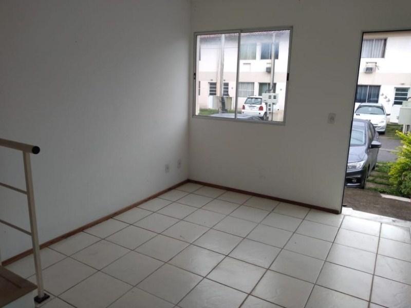 FOTO6 - Casa 2 quartos à venda Guaratiba, Rio de Janeiro - R$ 150.000 - CA0580 - 8