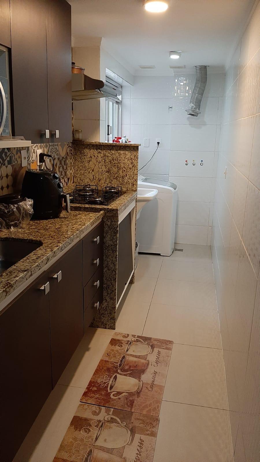 FOTO 02 - Cobertura 3 quartos à venda Rio de Janeiro,RJ - R$ 600.000 - CO00025 - 3