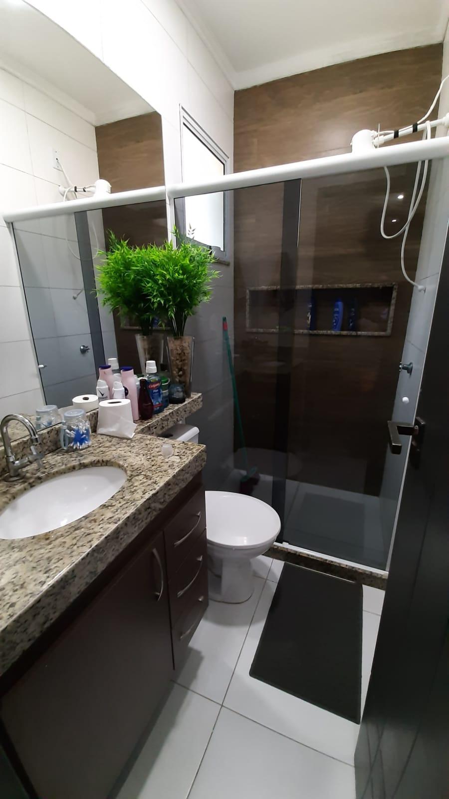 FOTO 15 - Cobertura 3 quartos à venda Rio de Janeiro,RJ - R$ 600.000 - CO00025 - 16