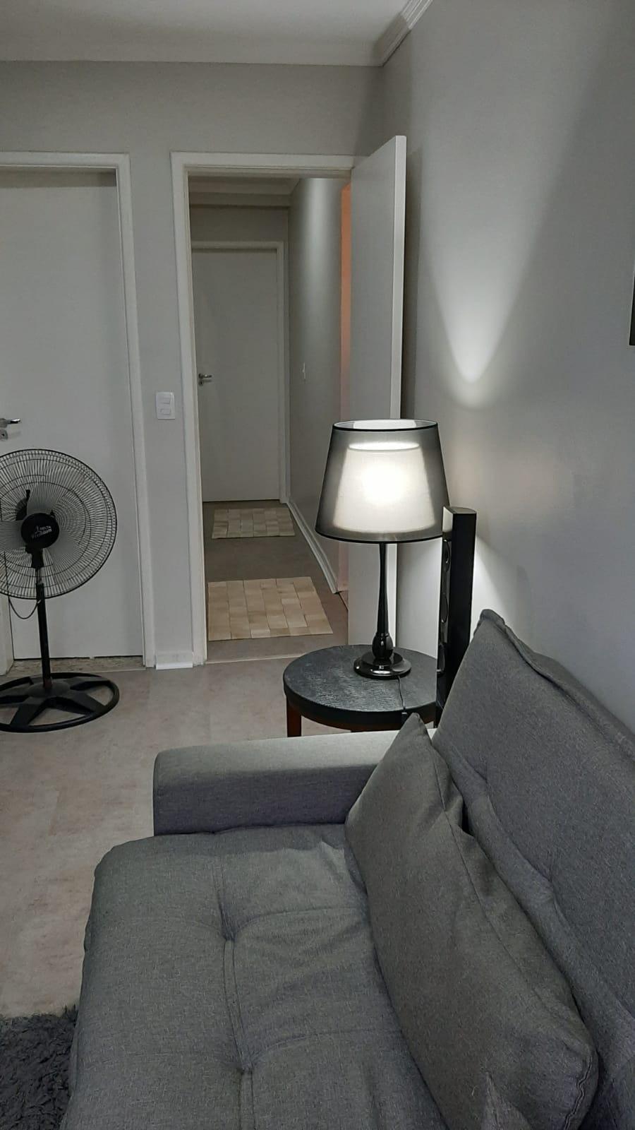 FOTO 17 - Cobertura 3 quartos à venda Rio de Janeiro,RJ - R$ 600.000 - CO00025 - 18