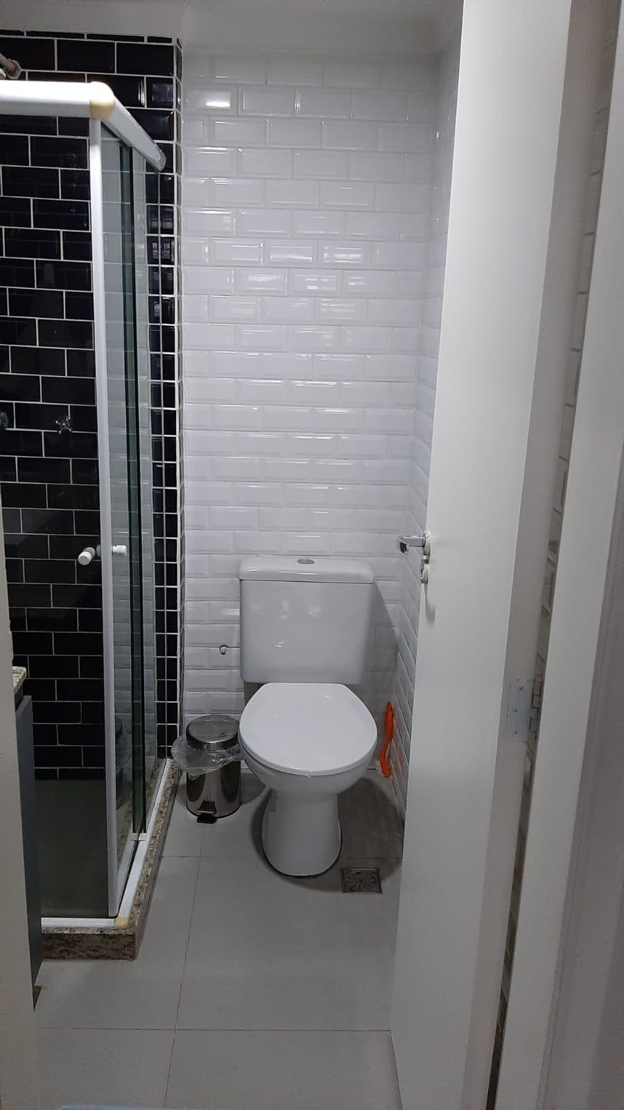 FOTO 23 - Cobertura 3 quartos à venda Rio de Janeiro,RJ - R$ 600.000 - CO00025 - 24