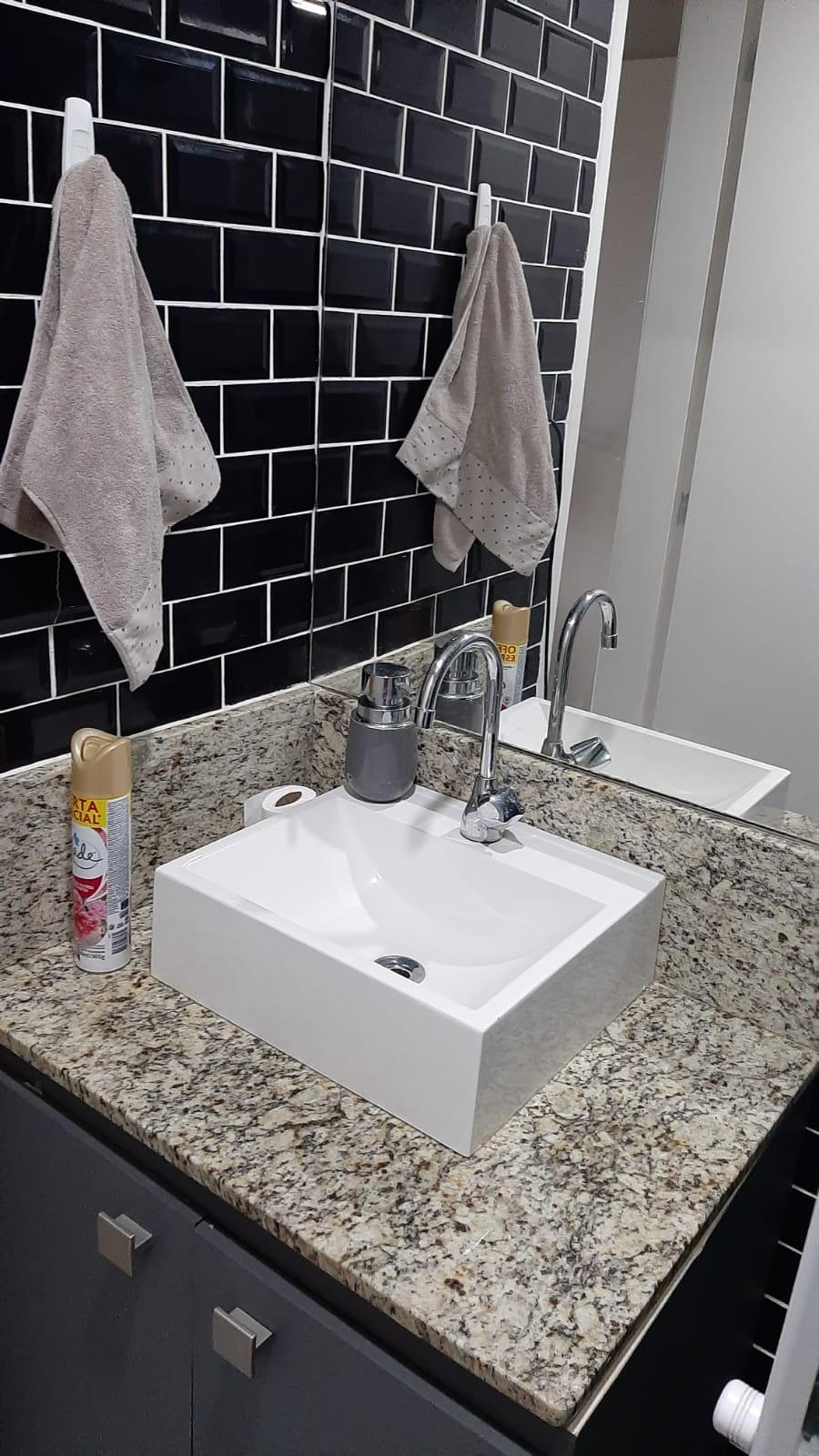 FOTO 25 - Cobertura 3 quartos à venda Rio de Janeiro,RJ - R$ 600.000 - CO00025 - 26