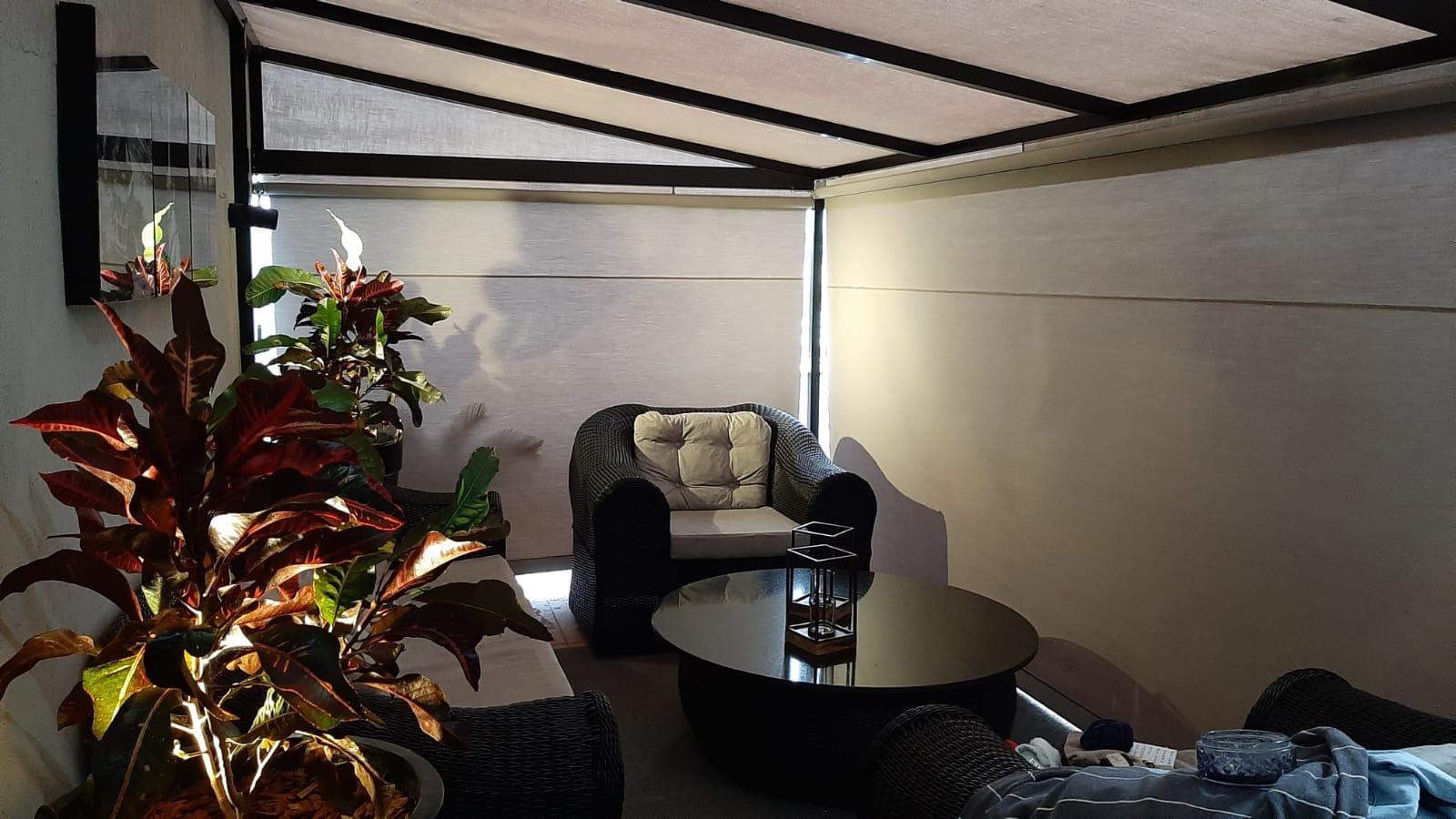 FOTO 06 - Cobertura 3 quartos à venda Rio de Janeiro,RJ - R$ 600.000 - CO00025 - 7