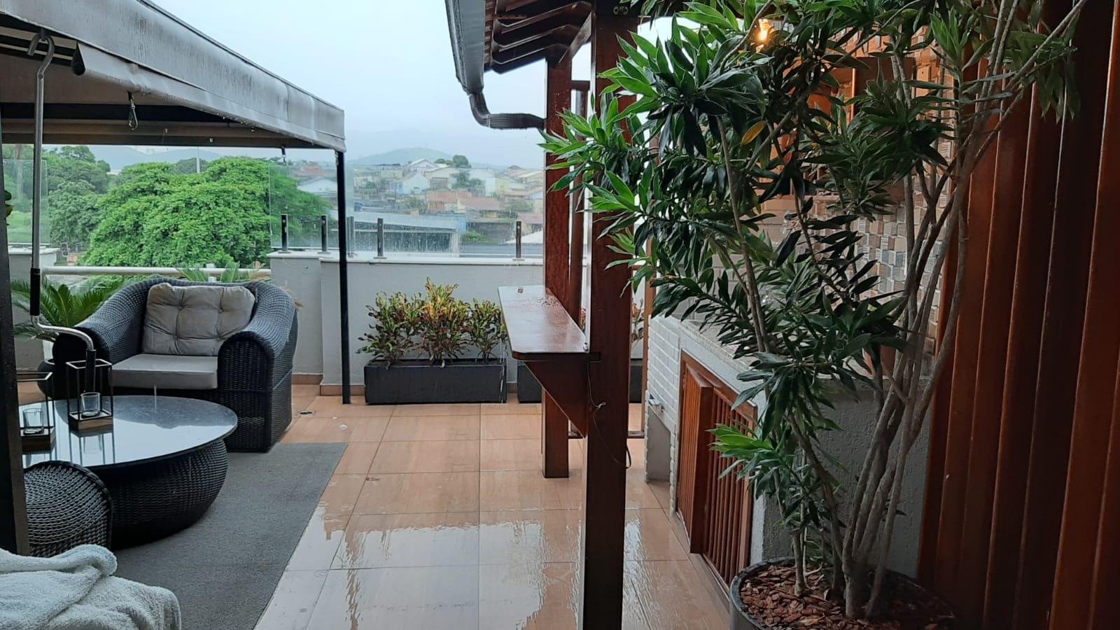 FOTO 07 - Cobertura 3 quartos à venda Rio de Janeiro,RJ - R$ 600.000 - CO00025 - 8