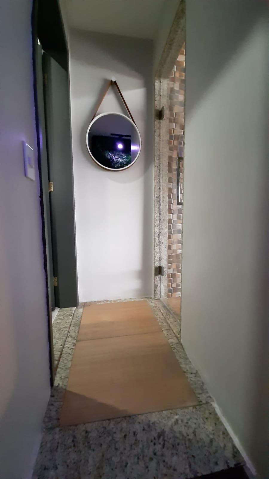 FOTO 10 - Cobertura 3 quartos à venda Rio de Janeiro,RJ - R$ 600.000 - CO00025 - 11