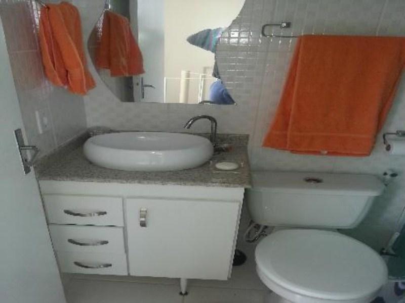 FOTO16 - Cobertura 3 quartos à venda Rio de Janeiro,RJ - R$ 250.000 - CO0006 - 18