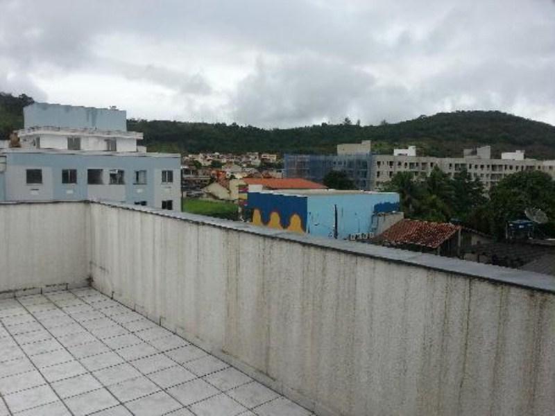 FOTO17 - Cobertura 3 quartos à venda Rio de Janeiro,RJ - R$ 250.000 - CO0006 - 19
