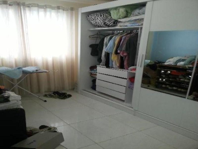 FOTO3 - Cobertura 3 quartos à venda Rio de Janeiro,RJ - R$ 250.000 - CO0006 - 5