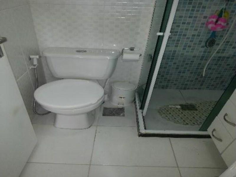FOTO5 - Cobertura 3 quartos à venda Rio de Janeiro,RJ - R$ 250.000 - CO0006 - 7