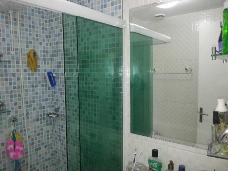 FOTO6 - Cobertura 3 quartos à venda Rio de Janeiro,RJ - R$ 250.000 - CO0006 - 8