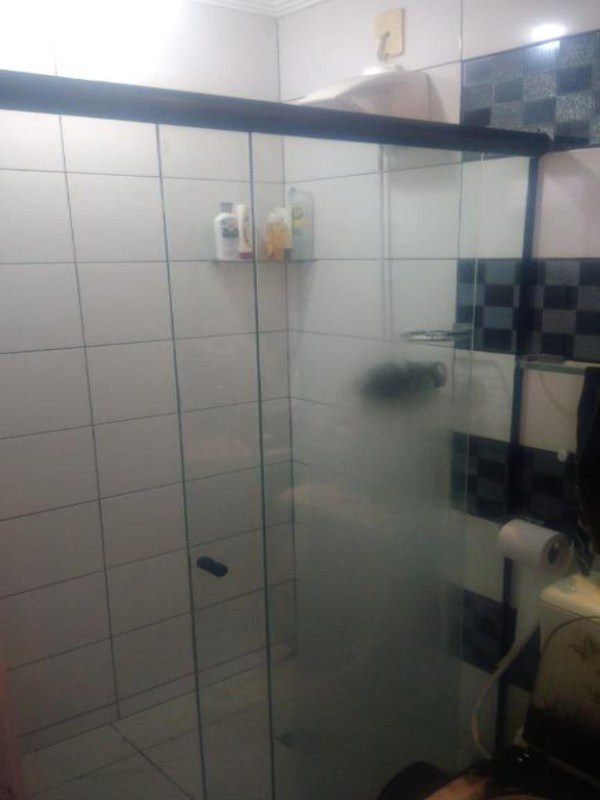 FOTO12 - Cobertura 2 quartos à venda Campo Grande, Rio de Janeiro - R$ 250.000 - CO0021 - 14
