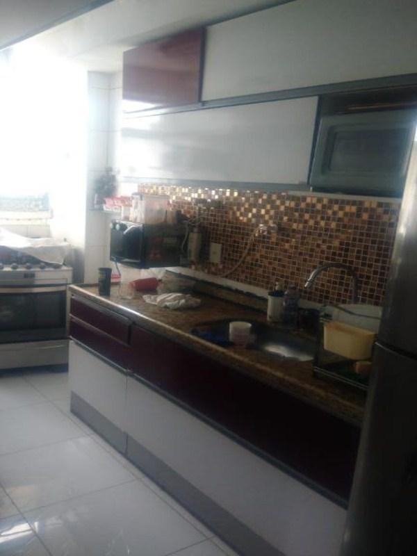 FOTO13 - Cobertura 2 quartos à venda Campo Grande, Rio de Janeiro - R$ 250.000 - CO0021 - 15