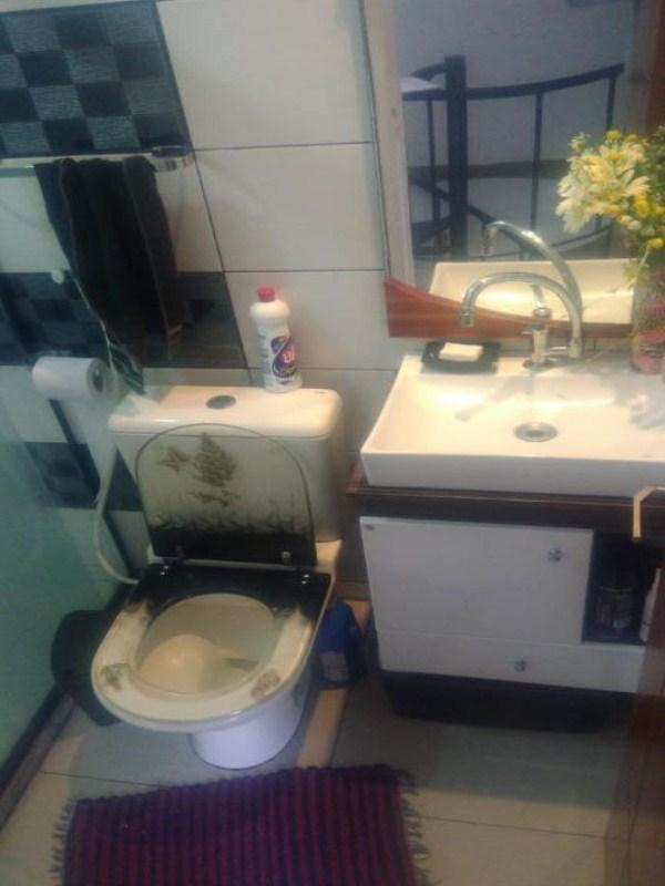 FOTO15 - Cobertura 2 quartos à venda Campo Grande, Rio de Janeiro - R$ 250.000 - CO0021 - 17