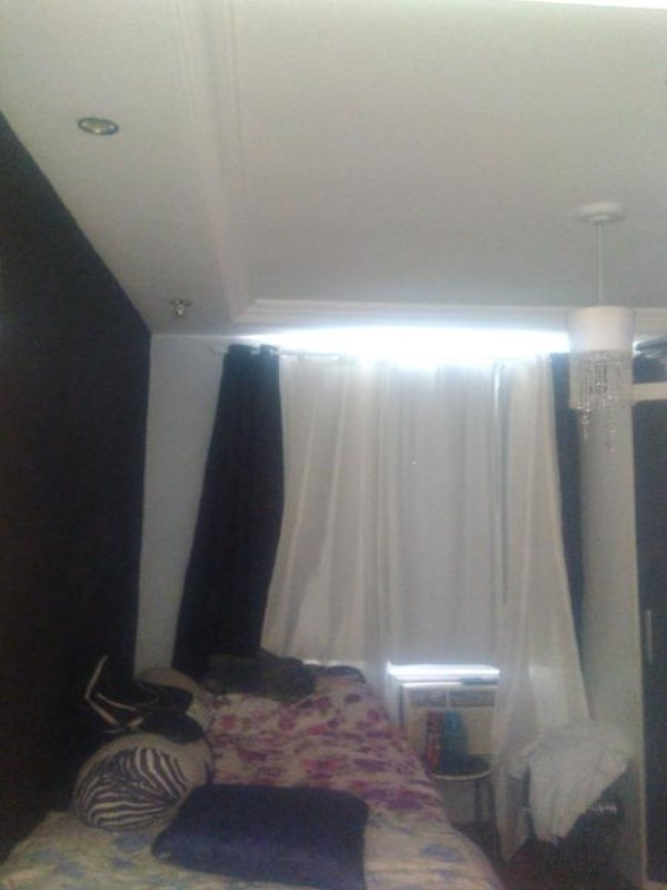 FOTO16 - Cobertura 2 quartos à venda Campo Grande, Rio de Janeiro - R$ 250.000 - CO0021 - 18