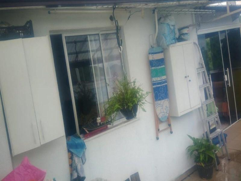FOTO17 - Cobertura 2 quartos à venda Campo Grande, Rio de Janeiro - R$ 250.000 - CO0021 - 19