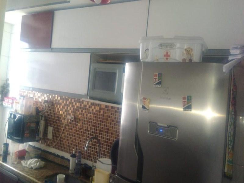 FOTO19 - Cobertura 2 quartos à venda Campo Grande, Rio de Janeiro - R$ 250.000 - CO0021 - 21