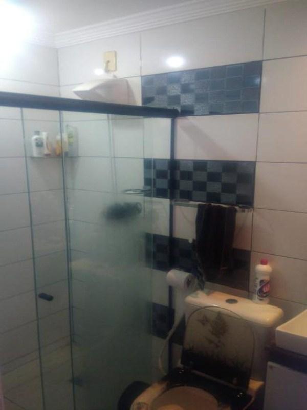 FOTO21 - Cobertura 2 quartos à venda Campo Grande, Rio de Janeiro - R$ 250.000 - CO0021 - 23