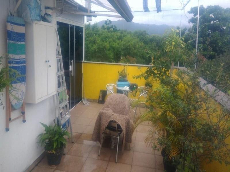 FOTO22 - Cobertura 2 quartos à venda Campo Grande, Rio de Janeiro - R$ 250.000 - CO0021 - 24