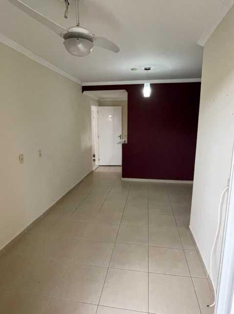 WhatsApp Image 2021-08-04 at 1 - Apartamento 3 quartos para venda e aluguel Rio de Janeiro,RJ - R$ 210.000 - AP0012 - 1