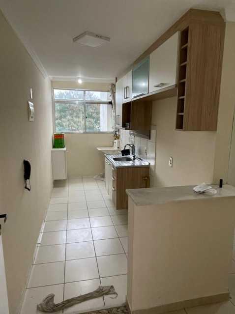 WhatsApp Image 2021-08-04 at 1 - Apartamento 3 quartos para venda e aluguel Rio de Janeiro,RJ - R$ 210.000 - AP0012 - 3