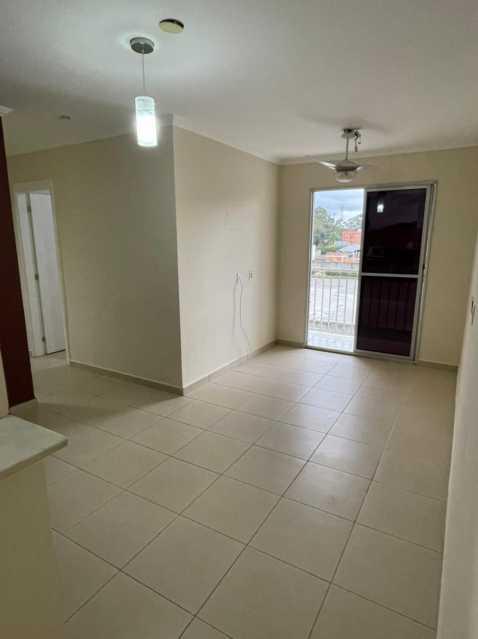WhatsApp Image 2021-08-04 at 1 - Apartamento 3 quartos para venda e aluguel Rio de Janeiro,RJ - R$ 210.000 - AP0012 - 4