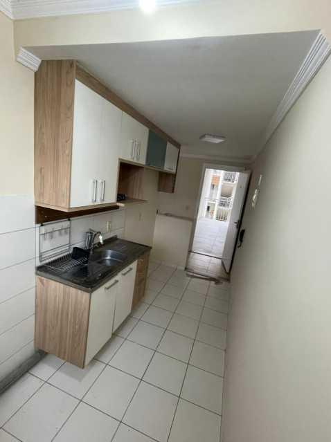 WhatsApp Image 2021-08-04 at 1 - Apartamento 3 quartos para venda e aluguel Rio de Janeiro,RJ - R$ 210.000 - AP0012 - 6