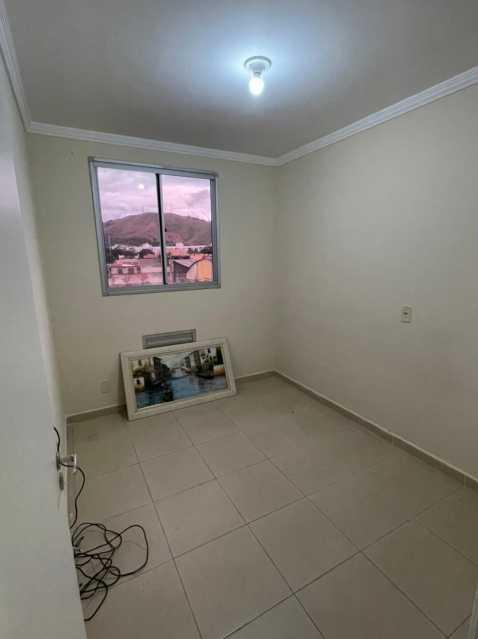 WhatsApp Image 2021-08-04 at 1 - Apartamento 3 quartos para venda e aluguel Rio de Janeiro,RJ - R$ 210.000 - AP0012 - 7