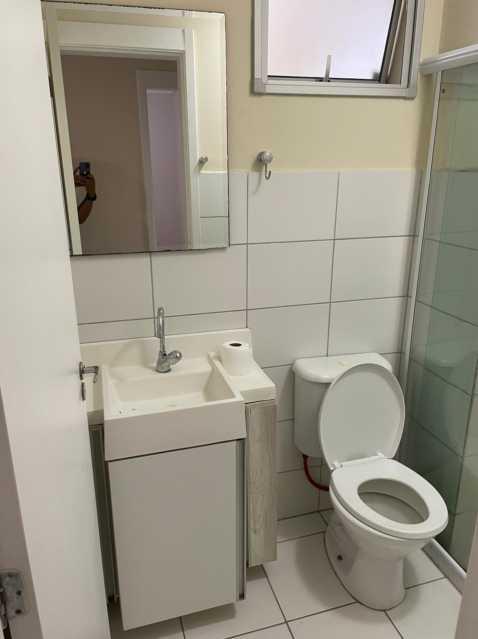WhatsApp Image 2021-08-04 at 1 - Apartamento 3 quartos para venda e aluguel Rio de Janeiro,RJ - R$ 210.000 - AP0012 - 8