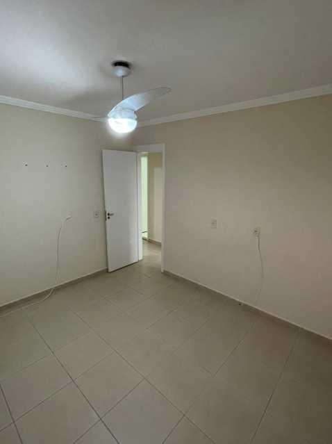 WhatsApp Image 2021-08-04 at 1 - Apartamento 3 quartos para venda e aluguel Rio de Janeiro,RJ - R$ 210.000 - AP0012 - 9